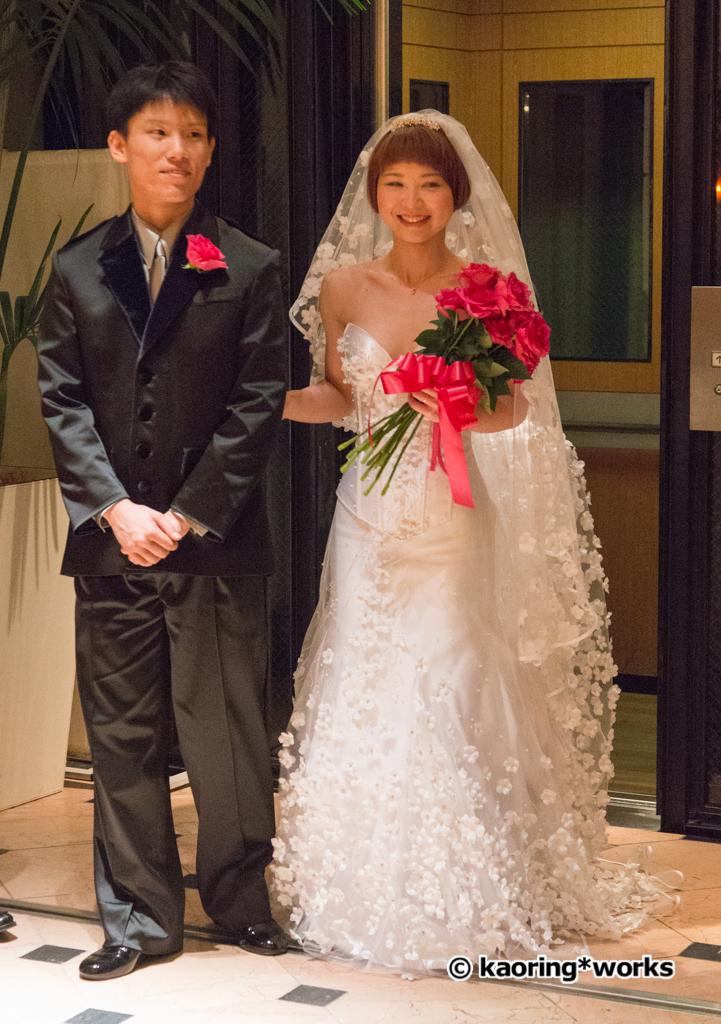yuya&nozomi1